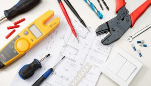 electric-devices-of-a-modern-electrical-contractor