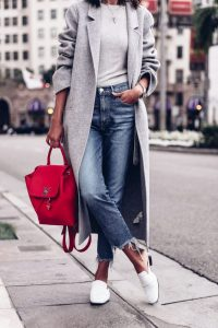 how-to-style-your-red-backpack2