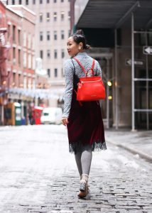 how-to-style-your-red-backpack3