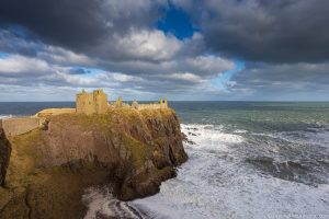 Best Day Trips from Aberdeen Scotland