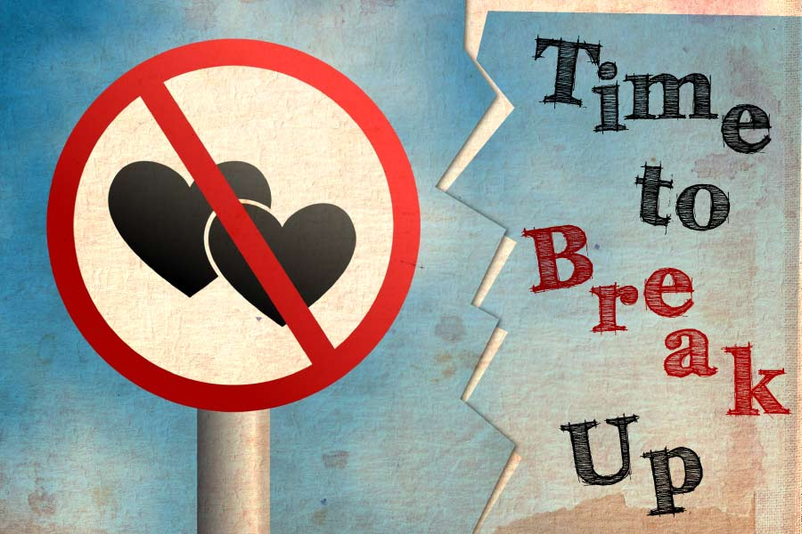 when-is-it-time-to-break-up1
